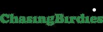 ChasingBirdies Logo